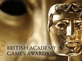 Thumbnail Image for How To Watch The British Academy Games Awards